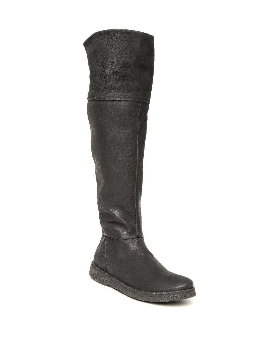 f52b71493937 Womens Boots - Buy Boots for Women Online in India