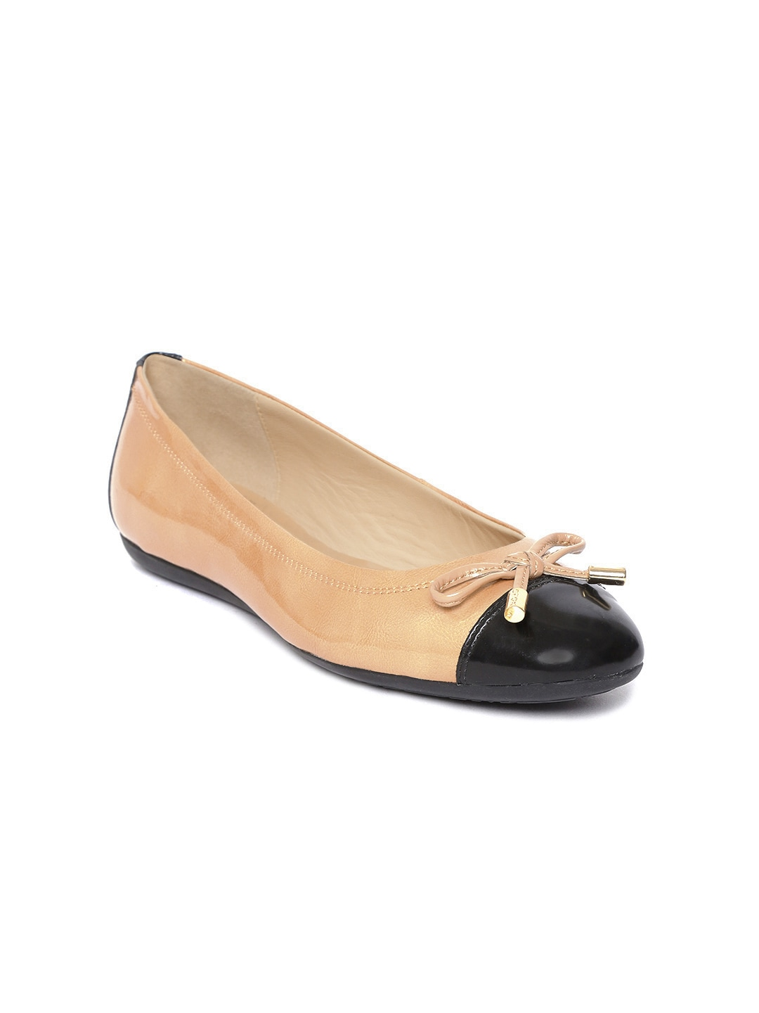 920b040b78 Ballerina Shoes For Women - Buy Ballerina Shoes For Women online in India