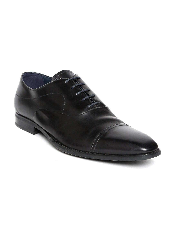 f843dc0d7 Formal Shoes For Men - Buy Men s Formal Shoes Online