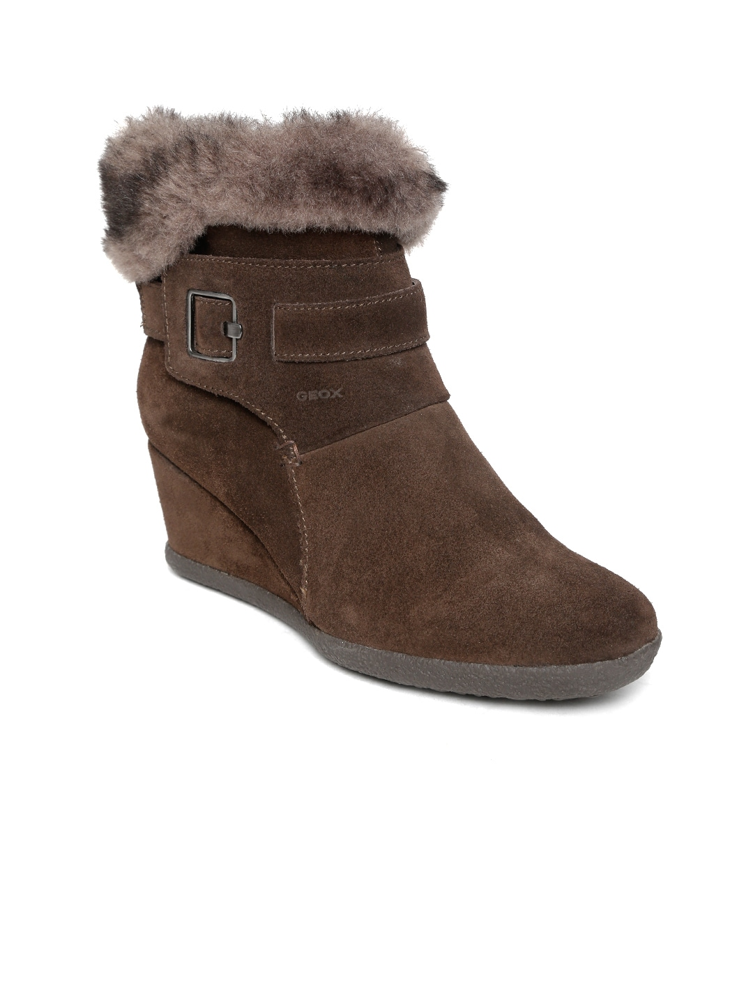 f72113163441 Womens Boots - Buy Boots for Women Online in India