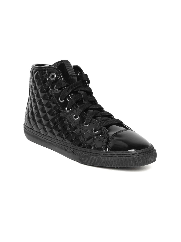 Comfort Shoes Earnest Womens White Canvas Shoes Women's Shoes