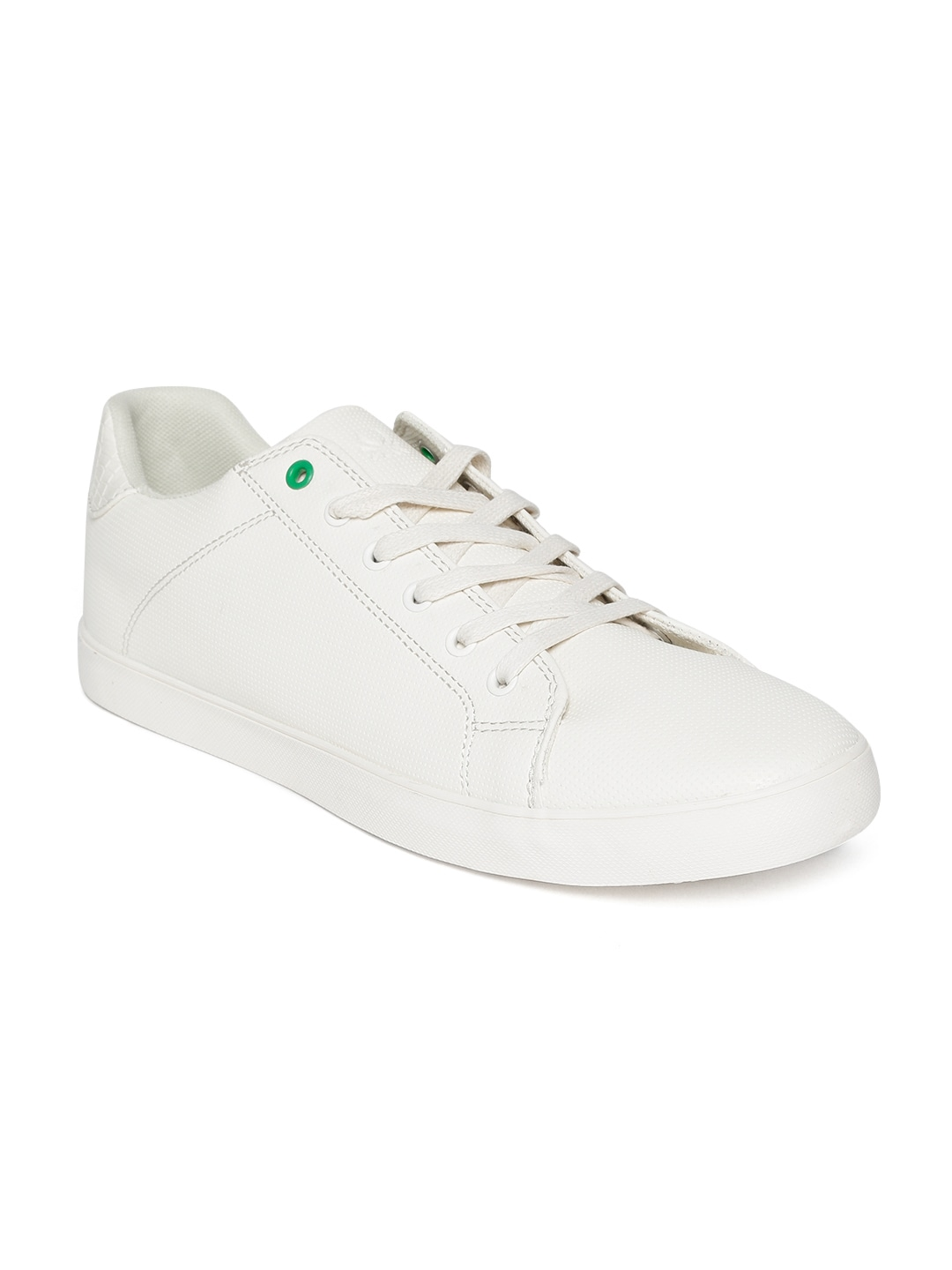 7fce957711d United Colors of Benetton Shoes - Buy UCB Sneakers Online