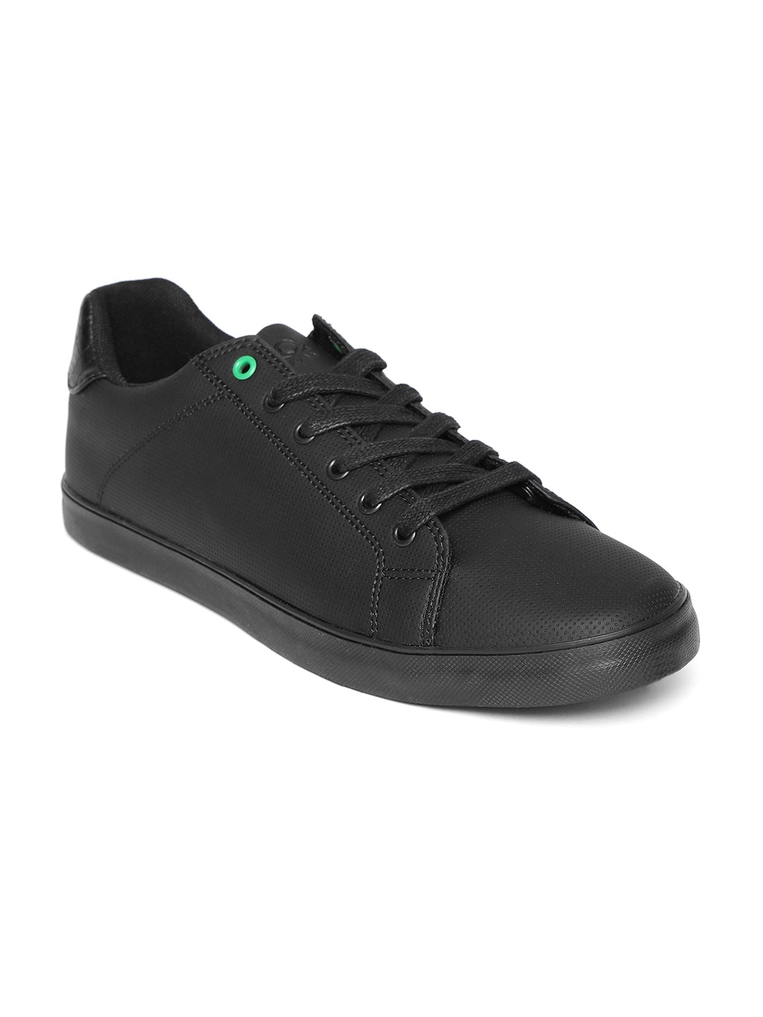 buy online 13a9f 4b11f Casual Shoes For Men - Buy Casual   Flat Shoes For Men   Myntra