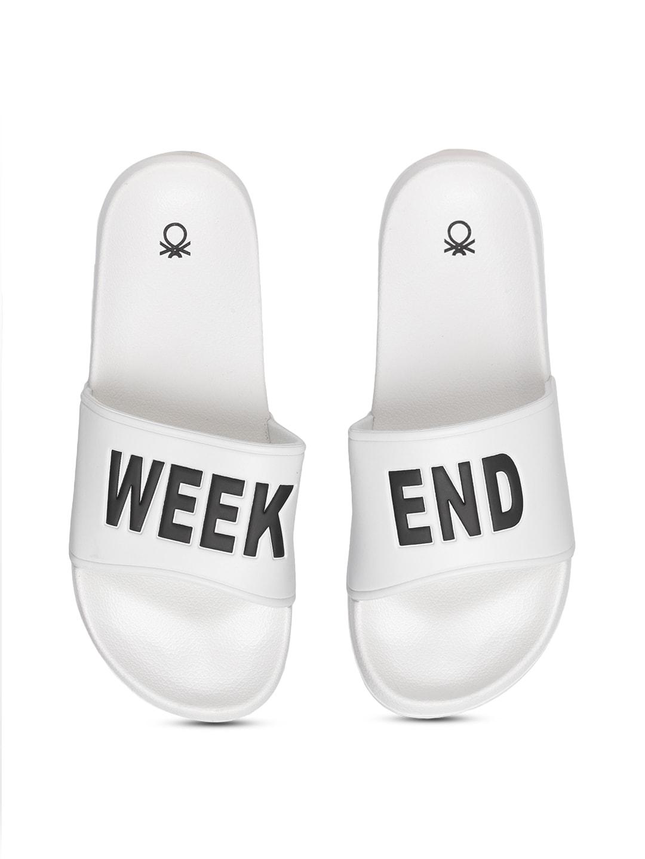 da01e86c914e84 Flip Flops for Men - Buy Slippers   Flip Flops for Men Online