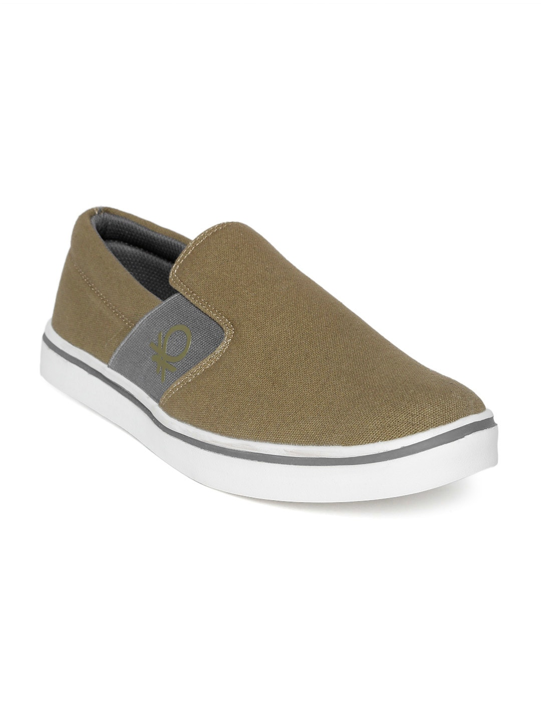 c5f68204d Canvas Casual Shoes - Buy Canvas Casual Shoes online in India