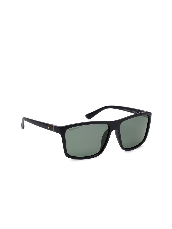 7f4151340f900 Wayfarer Sunglasses - Buy Wayfarers Sunglasses Online