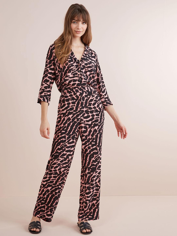 2dda8a0361 Jumpsuits - Buy Jumpsuits For Women