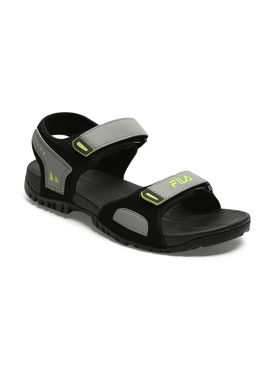 739cd4315473 Sandals - Buy Sandals Online for Men   Women in India