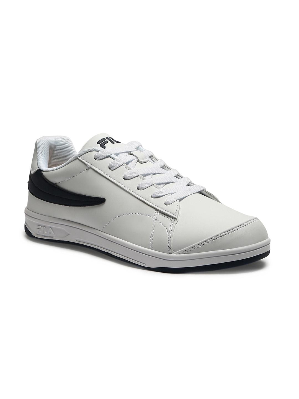 buy popular cc295 a2d17 Fila Shoes - Buy Original Fila Shoes Online in India   Myntra