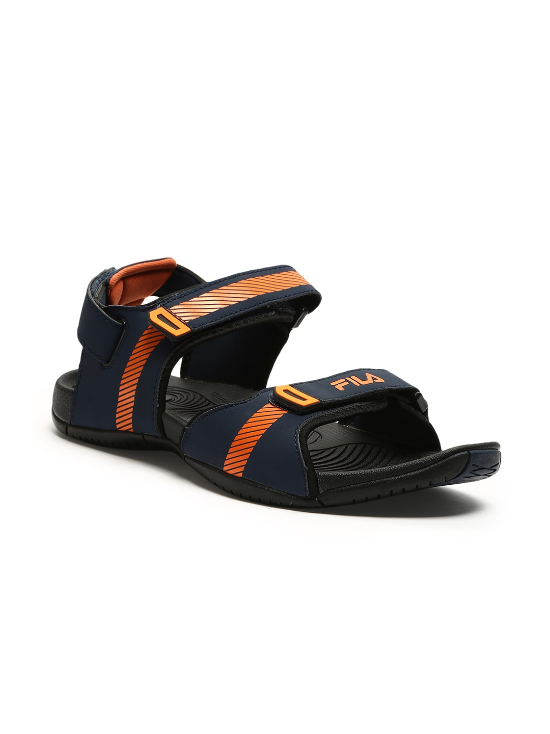 d8b1f589ccb0 Sandals - Buy Sandals Online for Men   Women in India