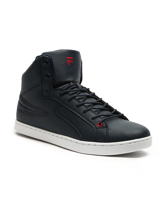 d987f95f134c Fila Shoes - Buy Original Fila Shoes Online in India