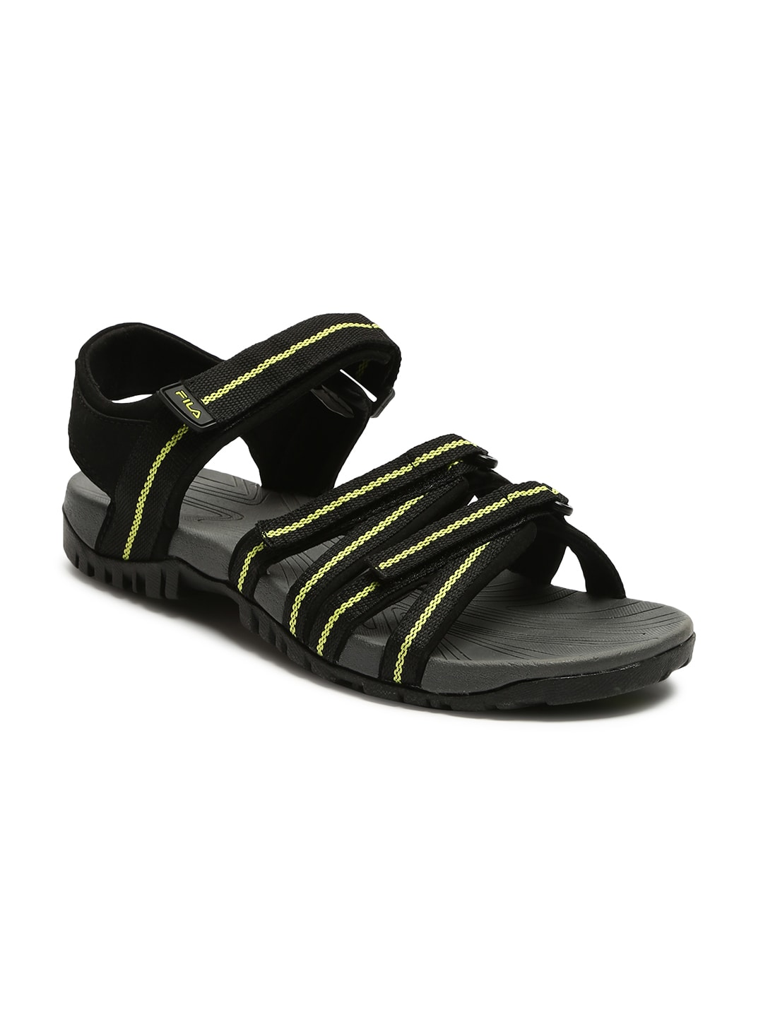b19b1c5b27be Rubber Sandals - Buy Rubber Sandals online in India