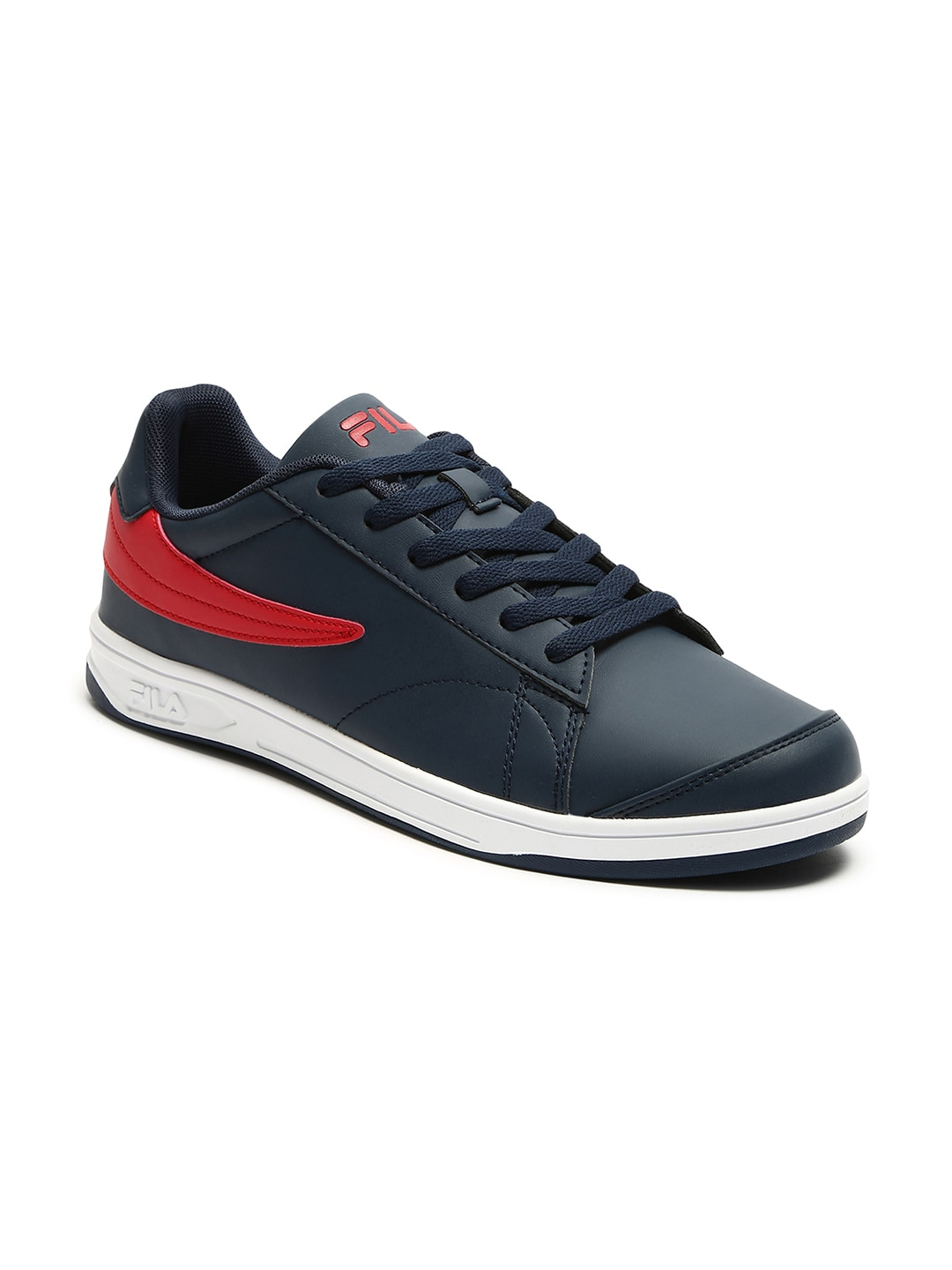 c524249499f Fila Shoes - Buy Original Fila Shoes Online in India