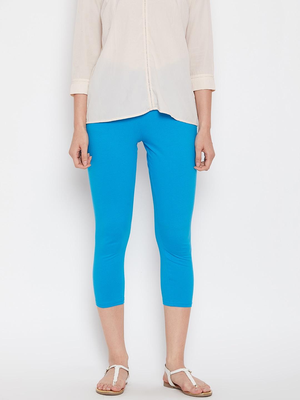 86fc1207f3d Leggings - Buy Leggings for Women   Girls Online