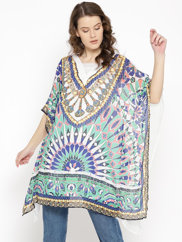 323a0f318af Kaftan - Buy Kaftan For Women   Girls Online in India