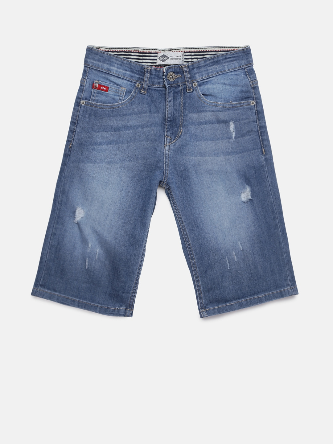 8b23eeb8ab4 Lee Cooper For Kids - Buy Lee Cooper For Kids online in India