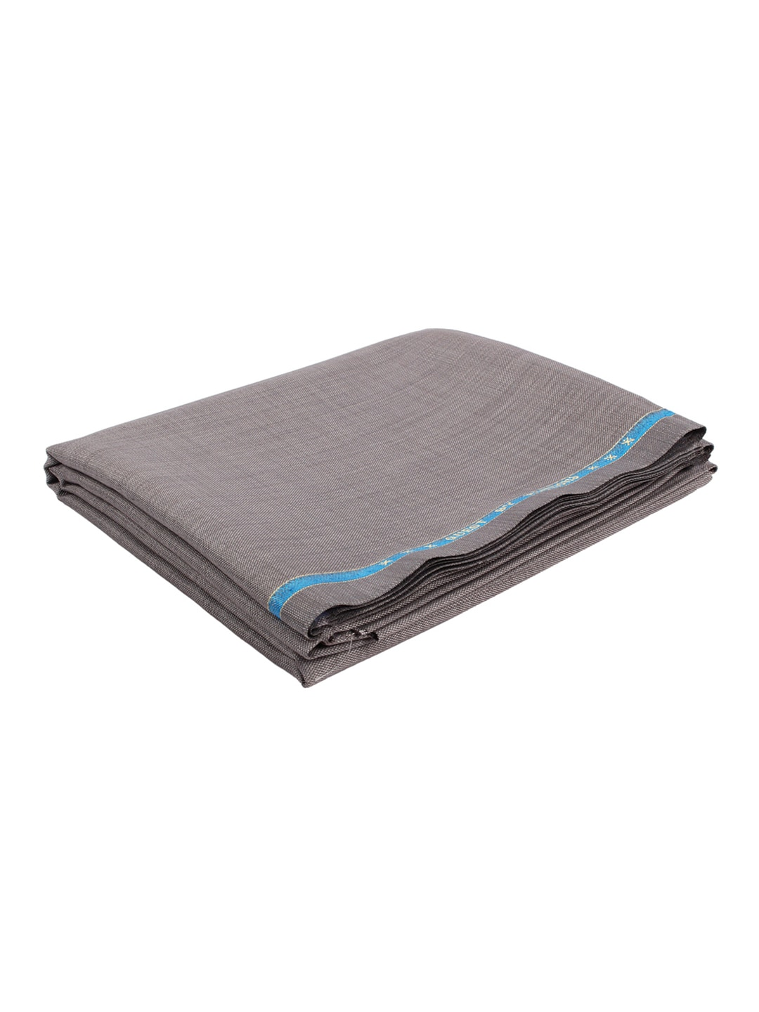 017812418a1 Clothing Fabric - Buy Clothing Fabric online in India