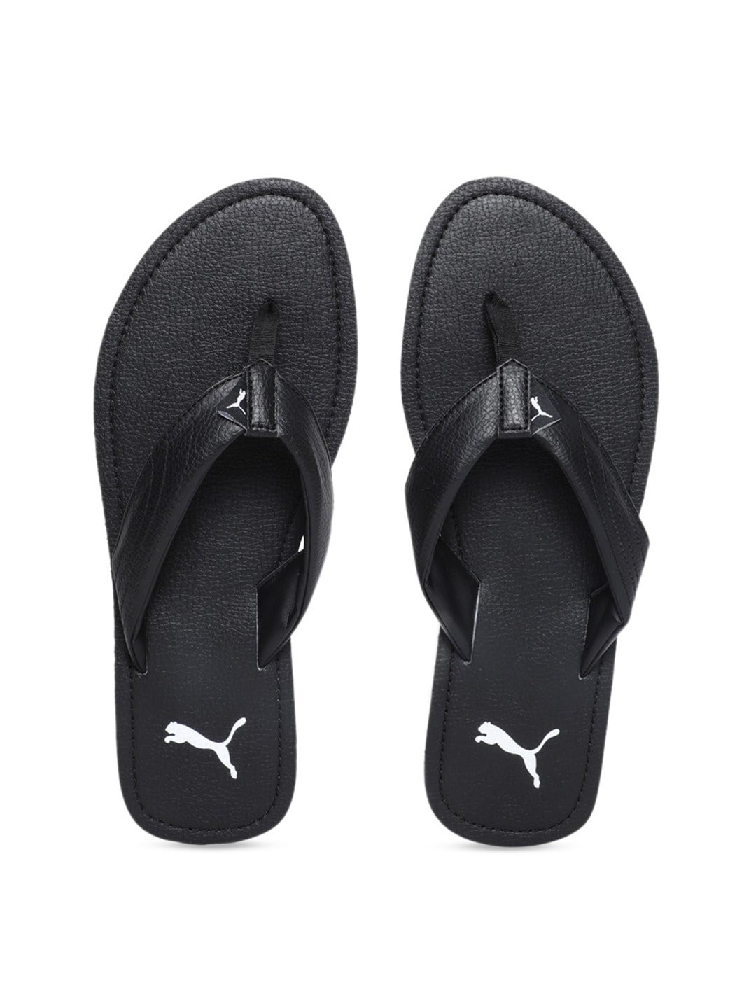 ec991d935ae9 Puma Slippers - Buy Puma Slippers Online at Best Price