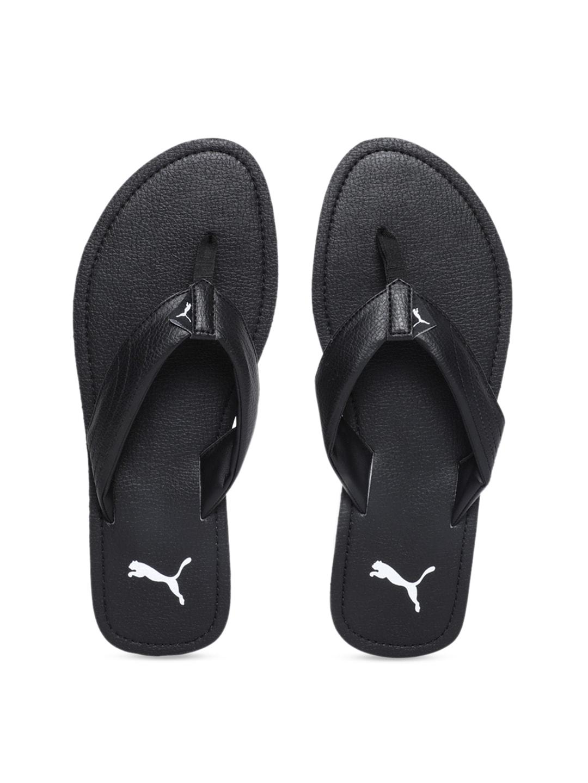 e53342d32f5f Puma Slippers - Buy Puma Slippers Online at Best Price