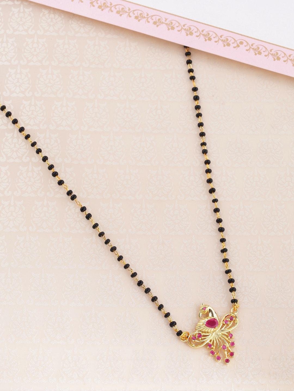 ec691dd8b Fashion Jewellery - Buy Fashion Jewellery for Women online in India - Myntra