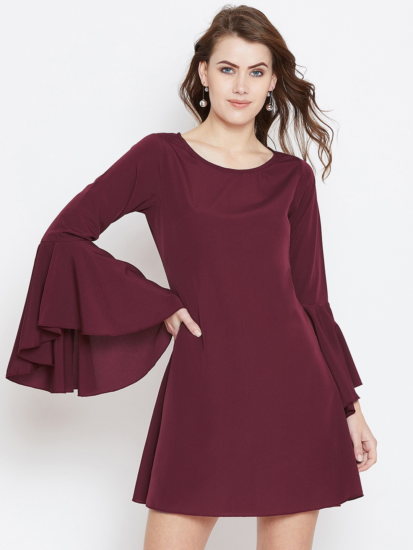 c86dc8bd4fe Berrylush Dresses - Buy Berrylush Dresses online in India