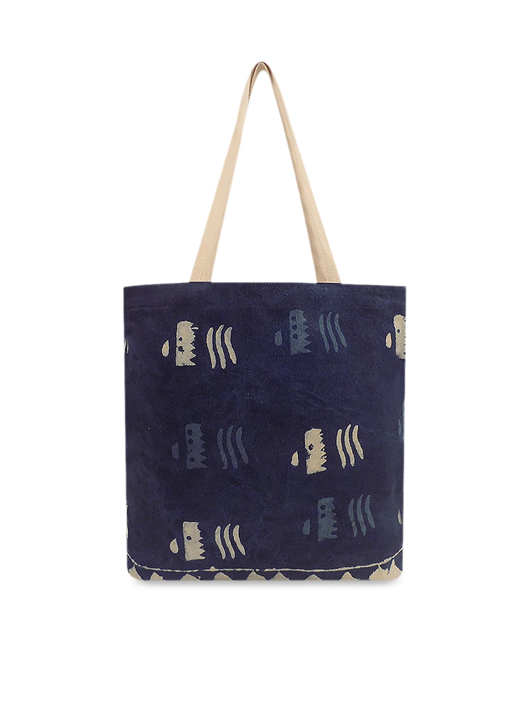 2edbb94c954c Tote Bag - Buy Latest Tote Bags For Women & Girls Online | Myntra