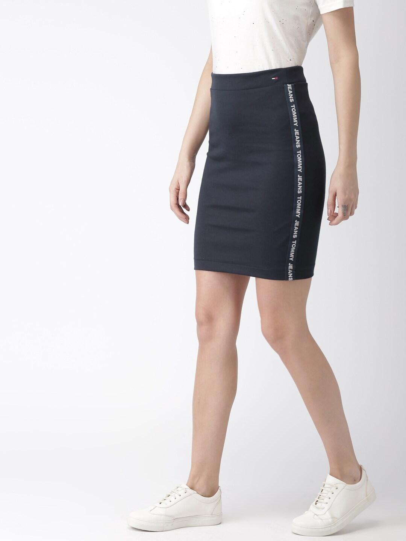 48116e39b8 Hilfiger Skirts Kurtas - Buy Hilfiger Skirts Kurtas online in India