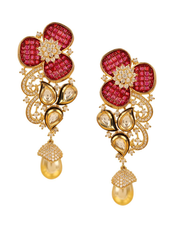 29b9eaf9d Jewellery For Women - Buy Women Jewellery Online in India