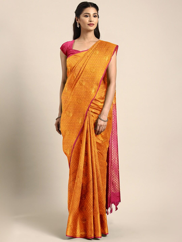 023159cc589 Saree - Buy Sarees Online at Best Price in India