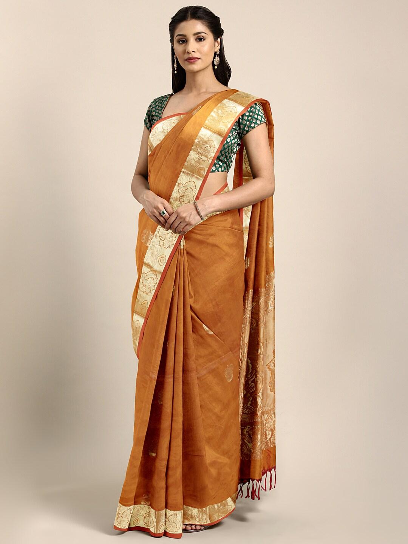 9f409053c Silk Sarees - Buy Pure Silk Saree Online in India   best price