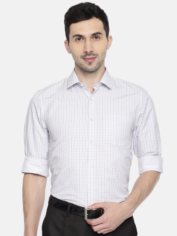 4b48e096bffa Mens Matching Shirt And Shorts Set