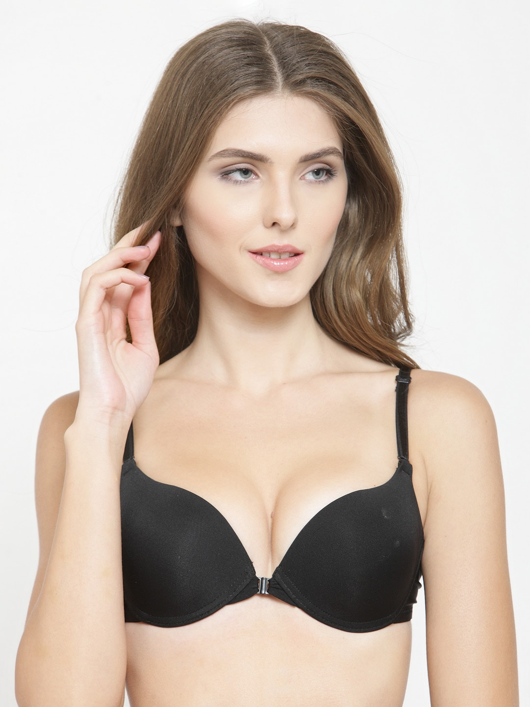 c236b2ef5 Front Closure Bra - Buy Front Closure Bras Online in India