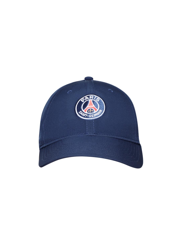 221fba9d13724 Women s Caps - Buy Caps for Women Online in India