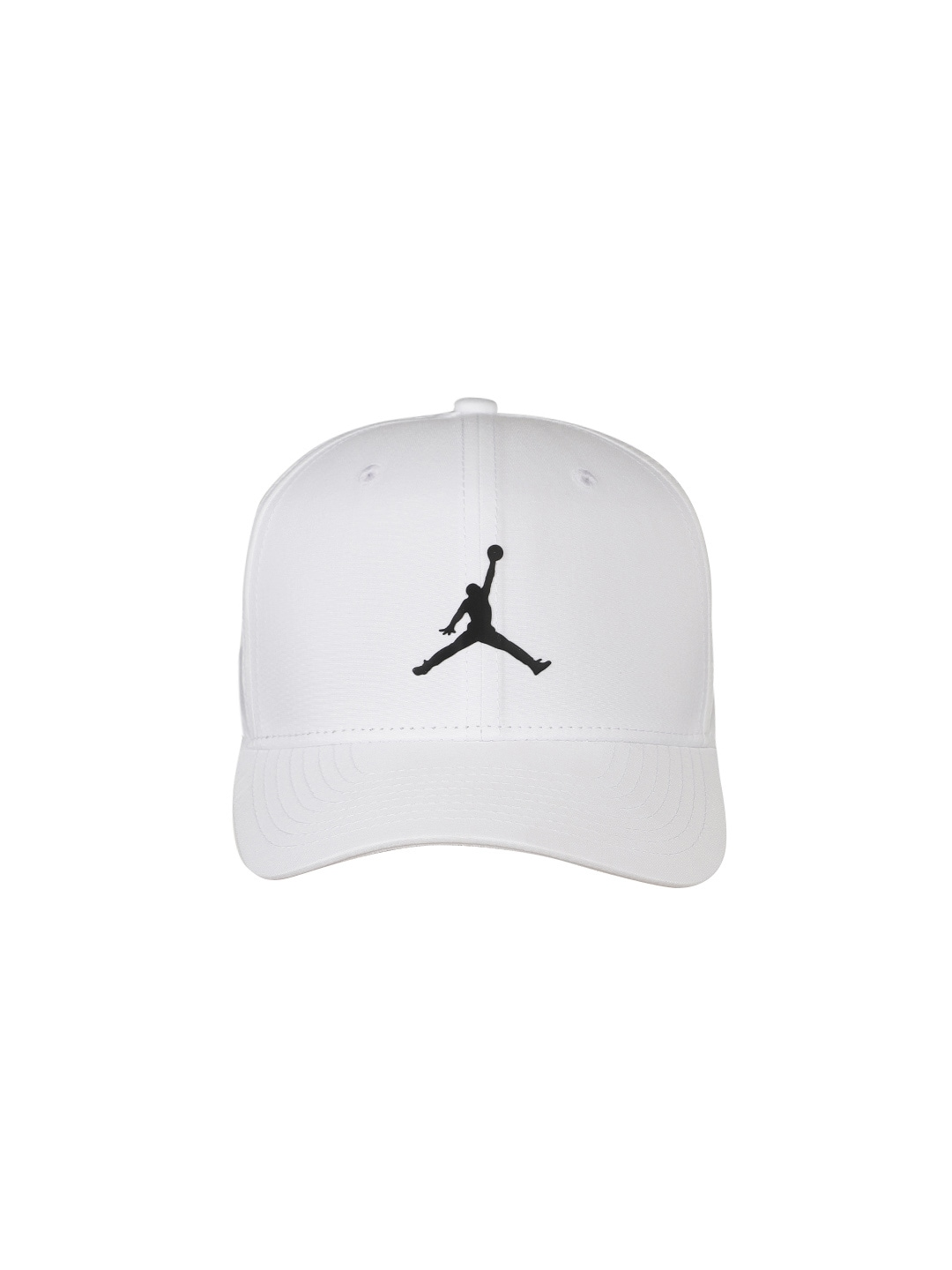 57b2cbb57 Nike Men Basketball Caps - Buy Nike Men Basketball Caps online in India