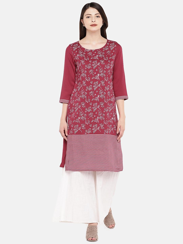 7088d970f322 Vintage Dresses Online India - raveitsafe