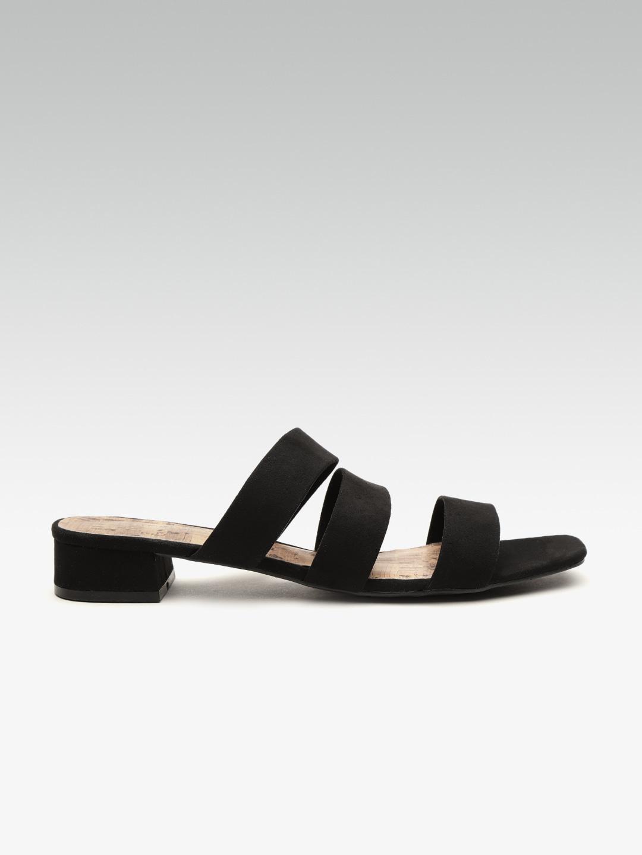 cab2003cb9c Women Footwear - Buy Footwear for Women   Girls Online