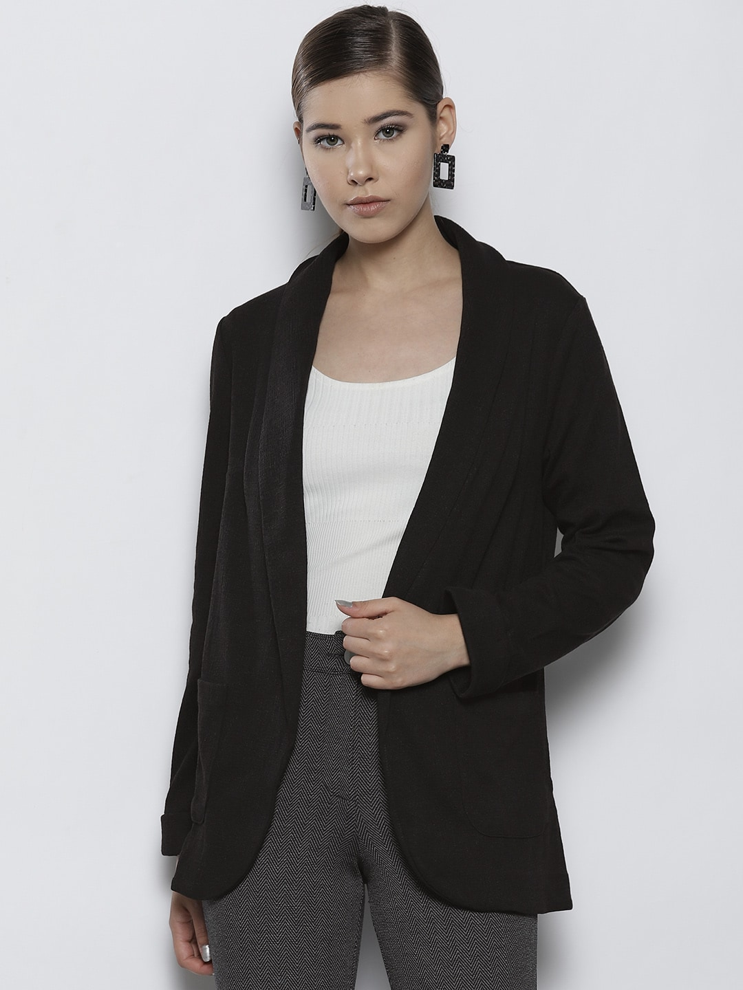 f5d2b313e2a Blazers - Buy Blazer Online at Best Price in India