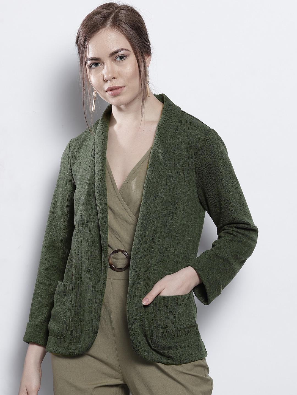 960733595a Winter Wear for Women - Buy Womens Winter Wear Online in India