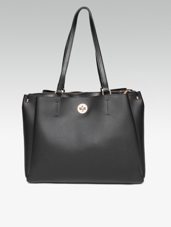 224683c24244 Bags Online - Buy Bags for men and Women Online in India