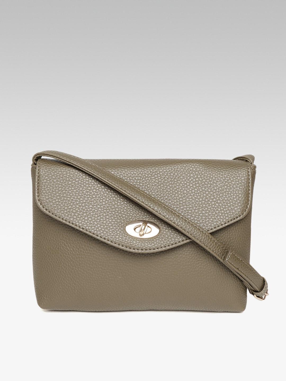 d4d70ea3d Sling Bags For Women - Buy Women Sling Bags Online - Myntra