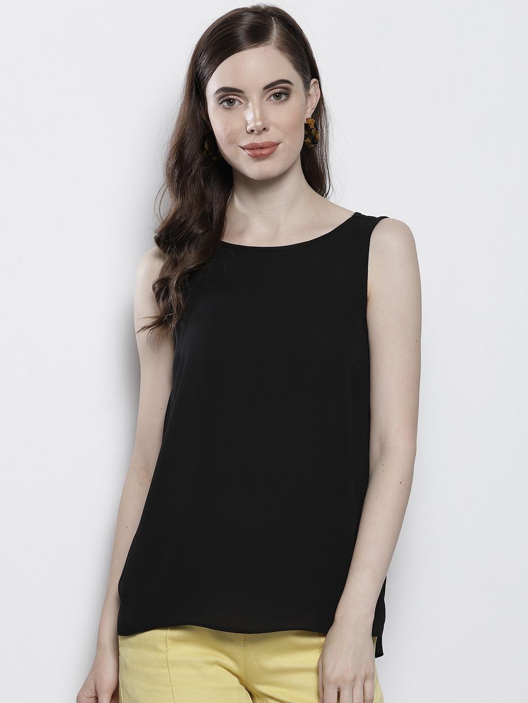 a6a57d44fb6 Tops - Buy Designer Tops for Girls   Women Online