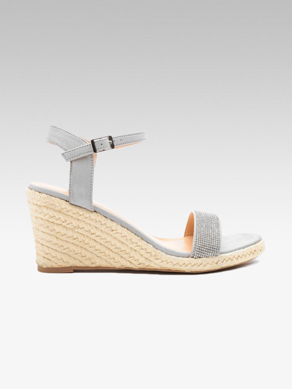 594795f3f7e Heels Online - Buy High Heels