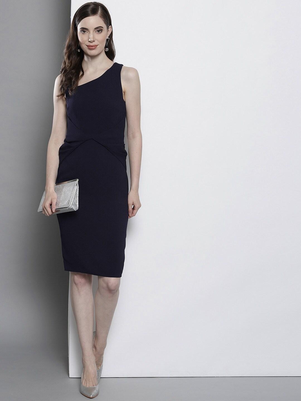 95ffaf0033d Where Can I Buy A Dress To Wear To A Wedding - Gomes Weine AG
