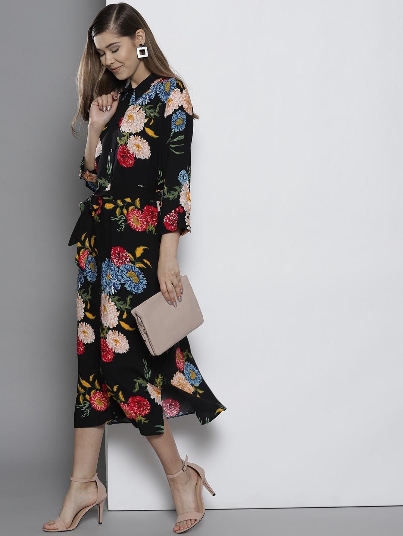 6ceac30df8e Western Wear For Women - Buy Westernwear For Ladies Online - Myntra