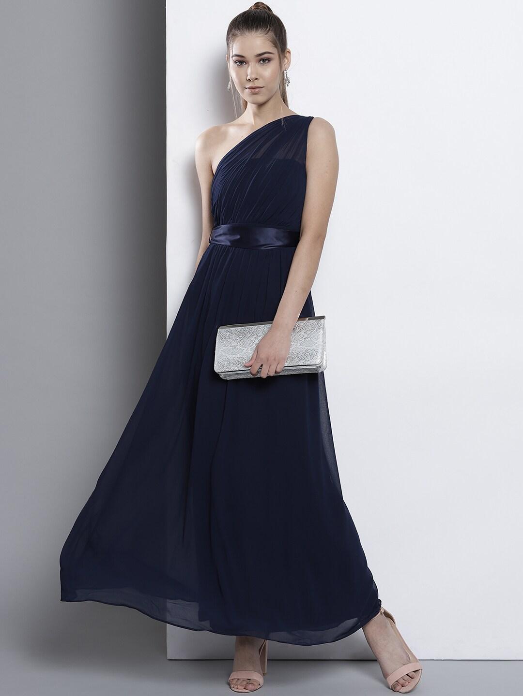 5128da1c9cc Dresses For Women - Buy Women Dresses Online - Myntra