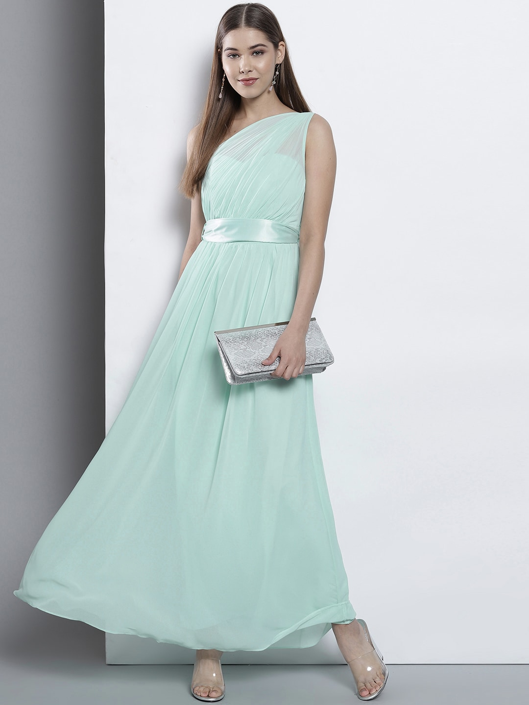 33a25348c88d Plus Size Midi Dresses India - raveitsafe