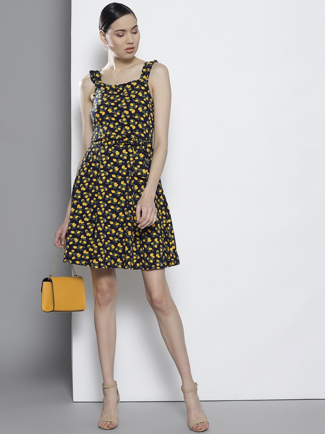 c003a3ab8b37 Dress Women Clutches - Buy Dress Women Clutches online in India
