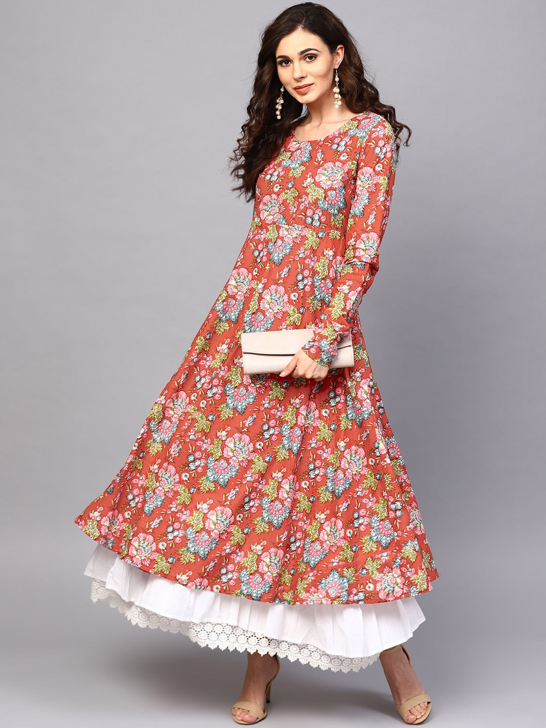 5fb4af0d3592 Ethnic Wear - Buy Ethnic Wear for Men   Women Online
