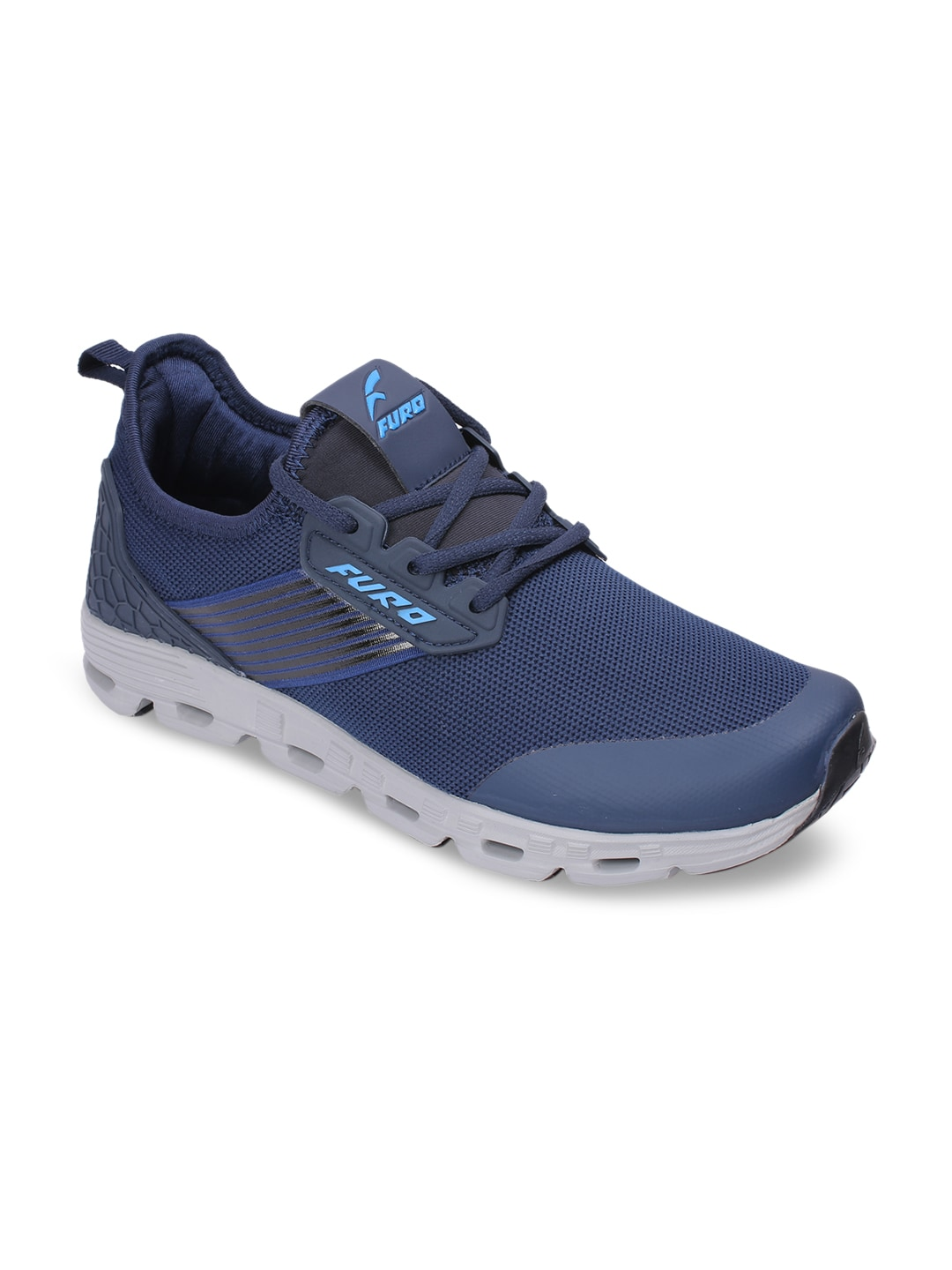 promo code c262a f02b7 Sports Shoes - Buy Sport Shoes For Men   Women Online   Myntra