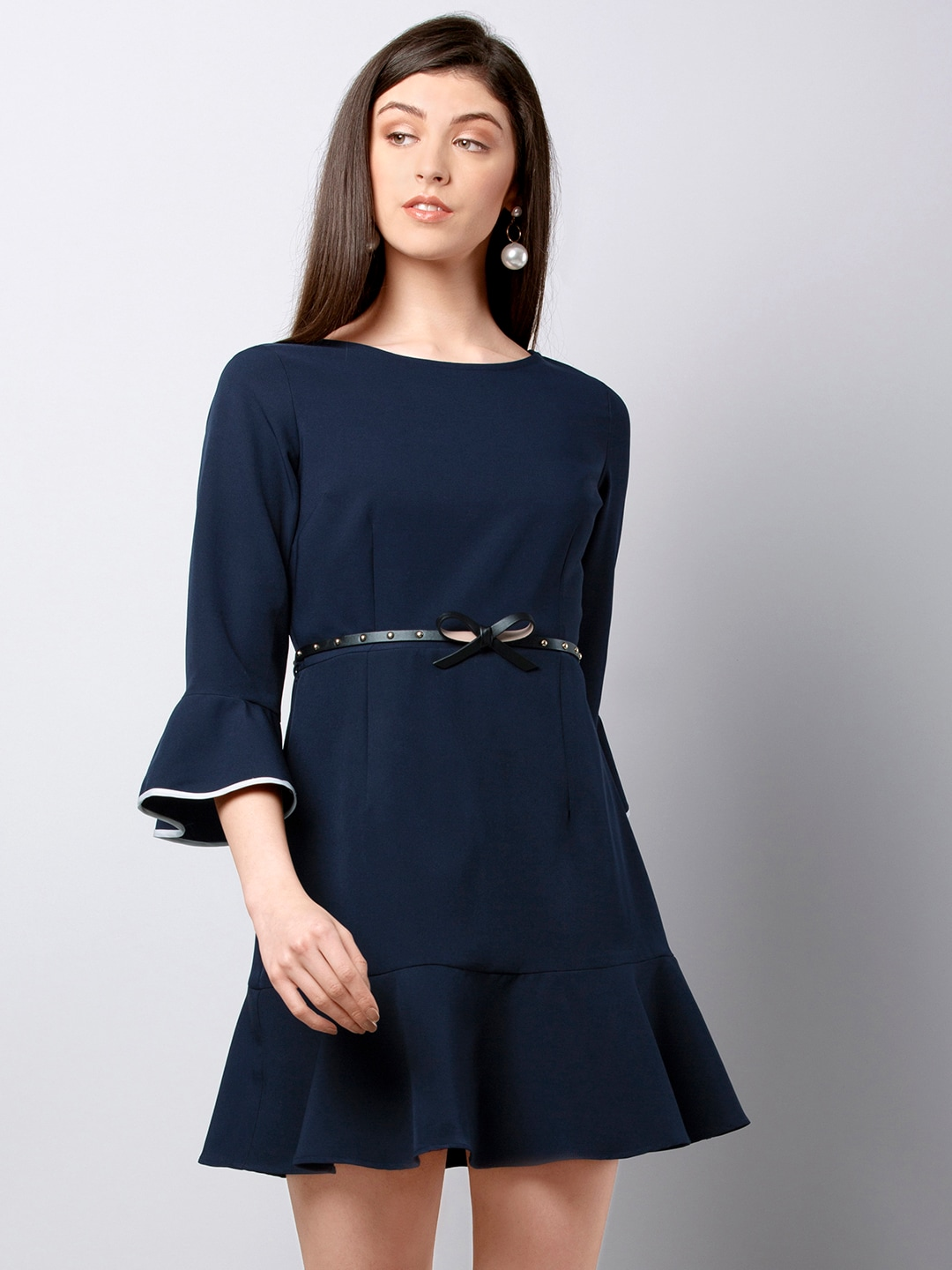 8b4ac2820533e Dresses And Jumpsuits - Buy Dresses And Jumpsuits online in India